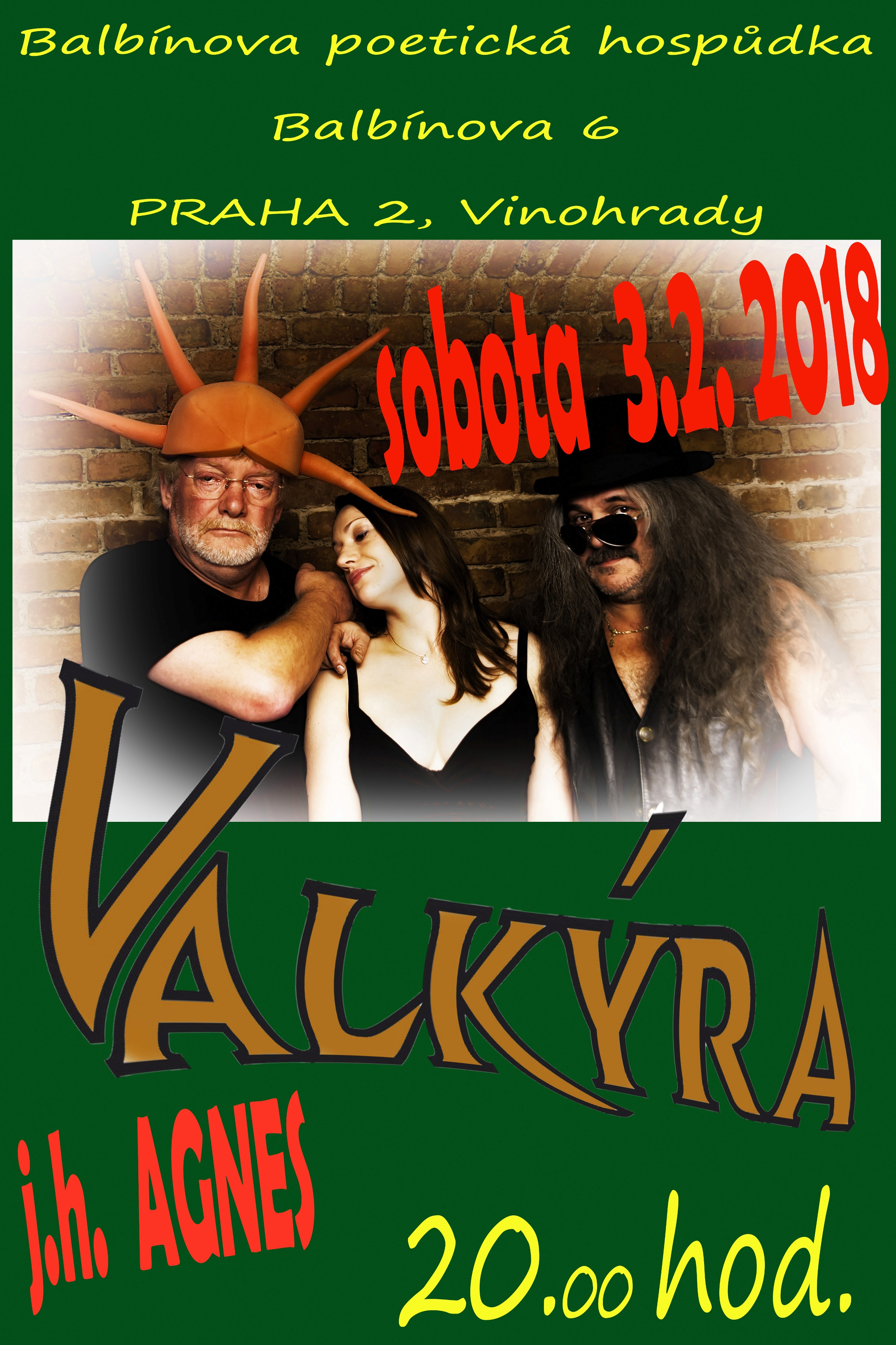 Valkyra-Balbinka-BZ
