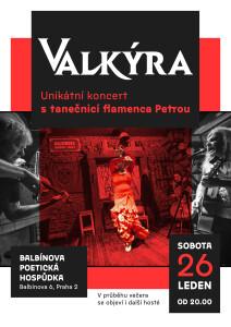 Valkyra_Balbinka2601